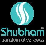Shubham Hydrosys Pvt. Ltd